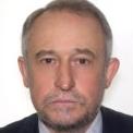 Богуславский Михаил Викторович