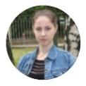 Александра Васина