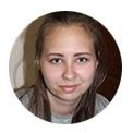 Алина Цуранова