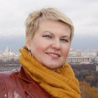Cеменова Ирина Ивановна