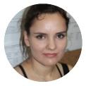 Татьяна Прикот